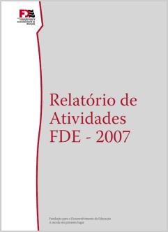 http://arquivo.fde.sp.gov.br/fde.portal/PermanentFile/Image/2007.jpg