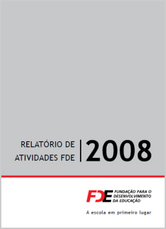 http://arquivo.fde.sp.gov.br/fde.portal/PermanentFile/Image/2008.jpg
