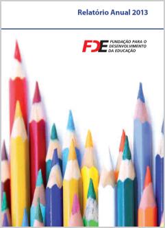 http://arquivo.fde.sp.gov.br/fde.portal/PermanentFile/Image/2013.jpg
