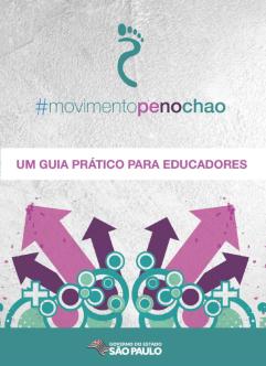 http://arquivo.fde.sp.gov.br/fde.portal/PermanentFile/Image/5. Movimento Pé no Chão.png
