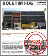 http://arquivo.fde.sp.gov.br/fde.portal/PermanentFile/Image/Boletim 15.jpg