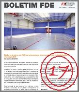 http://arquivo.fde.sp.gov.br/fde.portal/PermanentFile/Image/Boletim 17.jpg