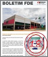 http://arquivo.fde.sp.gov.br/fde.portal/PermanentFile/Image/Boletim 18.jpg