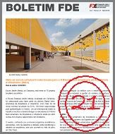 http://arquivo.fde.sp.gov.br/fde.portal/PermanentFile/Image/Boletim 21.jpg