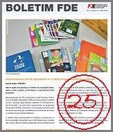 http://arquivo.fde.sp.gov.br/fde.portal/PermanentFile/Image/Boletim 25.jpg