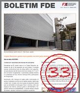 http://arquivo.fde.sp.gov.br/fde.portal/PermanentFile/Image/Boletim 33.jpg