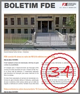 http://arquivo.fde.sp.gov.br/fde.portal/PermanentFile/Image/Boletim 34.jpg