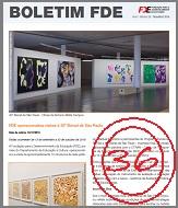 http://arquivo.fde.sp.gov.br/fde.portal/PermanentFile/Image/Boletim 36.jpg