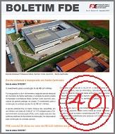 http://arquivo.fde.sp.gov.br/fde.portal/PermanentFile/Image/Boletim 40.jpg