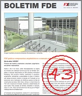 http://arquivo.fde.sp.gov.br/fde.portal/PermanentFile/Image/Boletim 43.jpg