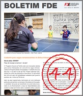 http://arquivo.fde.sp.gov.br/fde.portal/PermanentFile/Image/Boletim 44.jpg