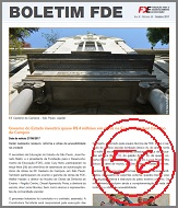 http://arquivo.fde.sp.gov.br/fde.portal/PermanentFile/Image/Boletim 56.jpg