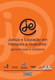 http://arquivo.fde.sp.gov.br/fde.portal/PermanentFile/Image/CAPA - Justiça e Educação - redim.jpg
