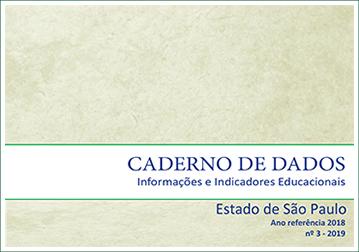 http://arquivo.fde.sp.gov.br/fde.portal/PermanentFile/Image/Caderno_Dados_Estado_de_SP_Ed03-1.jpg