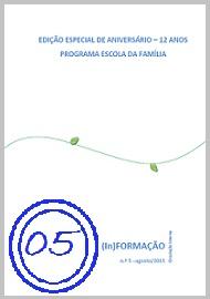 GUID;d69d7c09-8325-40f6-8cda-db438b6c2ca3
