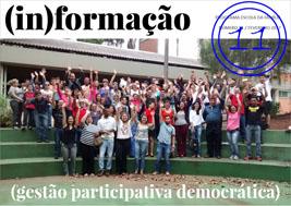 http://arquivo.fde.sp.gov.br/fde.portal/PermanentFile/Image/Mini (In)Formacao - nº 11.jpg
