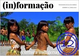 http://arquivo.fde.sp.gov.br/fde.portal/PermanentFile/Image/Mini (In)Formacao - nº 12 capa Maio 2017.jpg