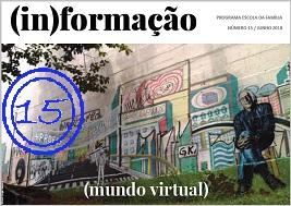 http://arquivo.fde.sp.gov.br/fde.portal/PermanentFile/Image/Mini (In)Formacao - nº 15 Junho 2018.jpg