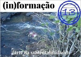 http://arquivo.fde.sp.gov.br/fde.portal/PermanentFile/Image/Mini (In)Formacao -- nº 13 Agosto 2017.jpg