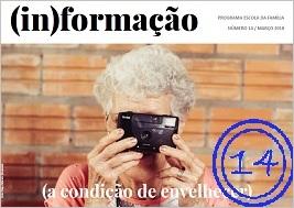 http://arquivo.fde.sp.gov.br/fde.portal/PermanentFile/Image/Mini (In)Formacao -- nº 14 Março 2018.jpg