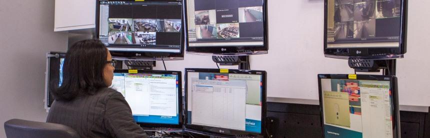 http://arquivo.fde.sp.gov.br/fde.portal/PermanentFile/Image/Videomonitoramento.jpg