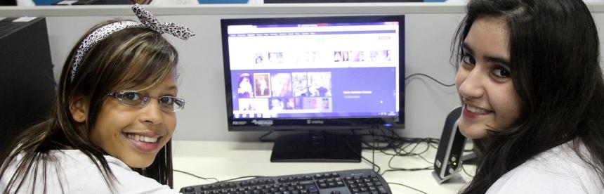 http://arquivo.fde.sp.gov.br/fde.portal/PermanentFile/Image/acessa2.jpg