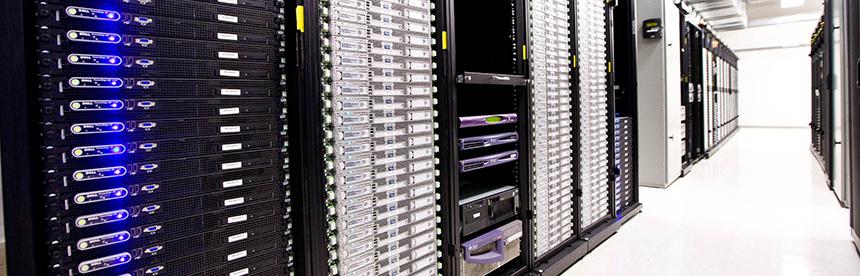 http://arquivo.fde.sp.gov.br/fde.portal/PermanentFile/Image/data_center_GM.jpg