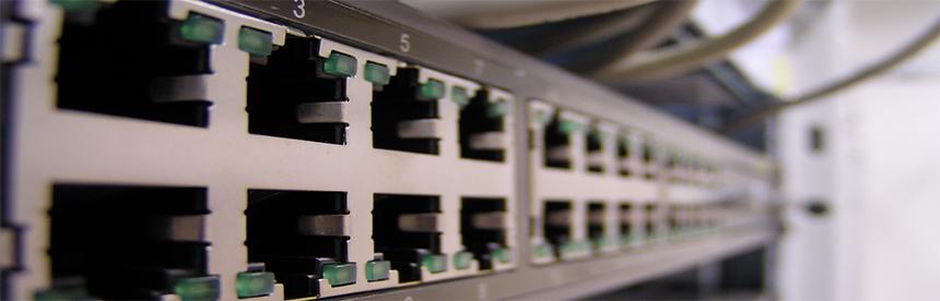 http://arquivo.fde.sp.gov.br/fde.portal/PermanentFile/Image/firewall_switch_FI.jpg