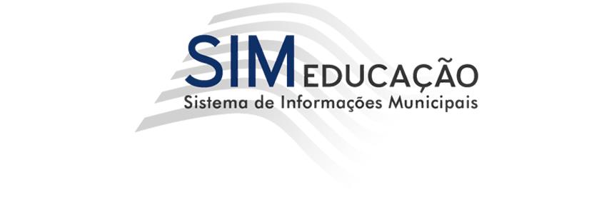 http://arquivo.fde.sp.gov.br/fde.portal/PermanentFile/Image/logo_Sim_educacao_860x276.jpg