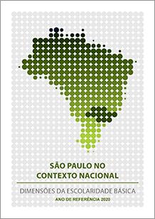 http://arquivo.fde.sp.gov.br/fde.portal/PermanentFile/Image/miniatura São Paulo no Contexto Nacional-Ano_ref_2020-Ed5.jpg