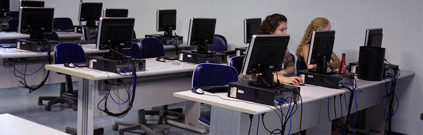 http://arquivo.fde.sp.gov.br/fde.portal/PermanentFile/Image/outsourcing_FL.jpg